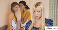 An Introduction To Bullying for Teens. http://nobullying.com/an-introduction-to-bullying-for-teens/ #cyberbullying, #help, #nobullying, #cyber, #cybersafety, #stopbullying, #race, #black, #white, #minority, #pain, #selfesteem, #racism, #bullies, #school, #schoolbullying, #bulimia, #fat, #fatshaming, #purge, #eatingdisorder, #depression, #depression,