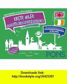 PONS Schnleraustausch-Wegbegleiter Gro¯britannien (9783125614147) Lucy Taylor , ISBN-10: 3125614147  , ISBN-13: 978-3125614147 ,  , tutorials , pdf , ebook , torrent , downloads , rapidshare , filesonic , hotfile , megaupload , fileserve
