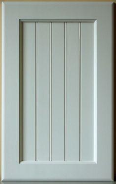 How to Replacement Kitchen Cabinet Doors Hinges - http://www.gabriellew.com/replacement-kitchen-cabinet-doors/