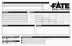 Fate-Core-Character-Sheet-Draft.jpg (506×327)