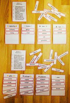 grundschul_teacher        : Immer die gleichen Wörter: Synonyme helfen Teil 3+...
