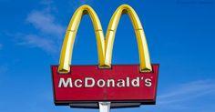 Después de comer comida rápida por 10 días, un estudiante quiso experimentar los efectos en su salud intestinal, el 40% de su bacteria había desaparecido. http://articulos.mercola.com/sitios/articulos/archivo/2015/06/17/comida-procesada-bacterias-intestinales.aspx