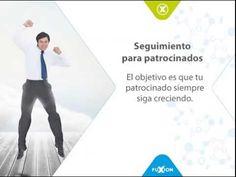Coach Transformacional, Trainer en PNL Ylich Tarazona, Empresario del Si...