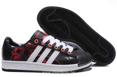d656a45013a9 adidas Originals Women s Superstar Shoes-1 - Brought to you by Avarsha.com  Adidas