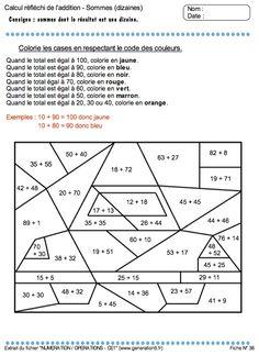 Ecuaciones de primer grado   Juegos y matemáticas   matemáticas ...