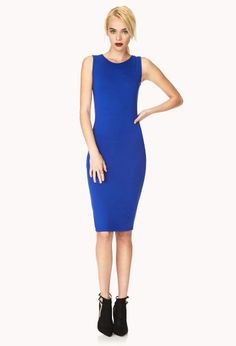 http://canada.forever21.com/Product/Product.aspx?BR=F21&Category=dress&ProductID=2000065405&VariantID=