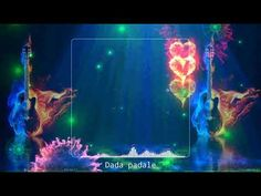 Avee player video - YouTube Blur Image Background, Green Background Video, Green Screen Video Backgrounds, Blur Background Photography, Banner Background Images, Background Images Wallpapers, Beautiful Nature Wallpaper Hd, Animated Love Images, Youtube