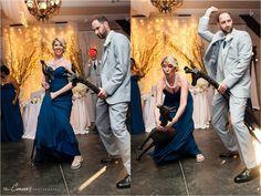 027_Brevard_Zoo_Wedding_The_Canovas_Photo