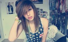Girl.♥