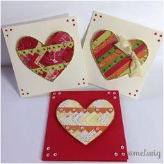 Home of Bullshit: Karten zum Valentinstag