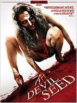 Regarder le film Devil Seed en streaming VF sur  Youwatch   Devil Seed gratuit en ligne voir Devil Seed DVDRIP Film en streaming complet