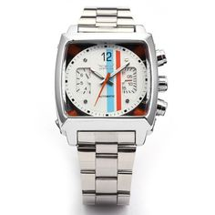 AMPM24 Mens Outdoor Automatic Mechanical Date Day Army Steel Sport Analog Wrist Watch PMW048 AMPM24 http://www.amazon.com/dp/B009WG85FA/ref=cm_sw_r_pi_dp_6ojyvb0DY7PMX