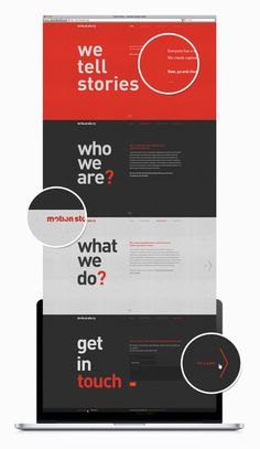 Pop-up banners/stands hair drawing - Drawing Tips Pull Up Banner Design, Standing Banner Design, Pop Up Banner, Graphic Design Tips, Design Blogs, Rollup Design, Exhibition Banners, Banner Design Inspiration, Drawing Tips