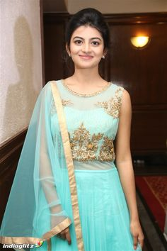Anandhi Photos - Tamil Actress photos, images, gallery, stills and clips - IndiaGlitz.com