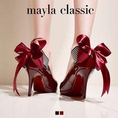 Fancy Shoes, Crazy Shoes, Cute Shoes, Sock Shoes, Shoe Boots, Shoes Heels, Fashion Shoes, Fashion Accessories, Girls Heels