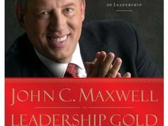 Leadership Gold Webinar