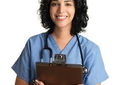 Master in Medical Assisting, Medical Assisting Master Programs