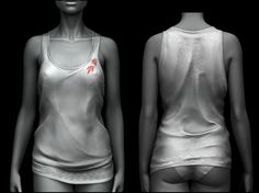cloth brushes zbrush - Google Search