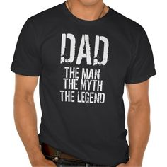 c015376d 50 Best Dad T-Shirts & Shirts images | T shirts, Tee shirts, Tees