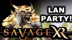 We return with some more Savage XR, with Carlonfire, Deemotan, Flyinbukta, UKARMYCADET and I in a a ferocious tug of war land grab. All footage captured live. Lan Party, Tug Of War, Savage, Movie Posters, Film Poster, Billboard, Film Posters