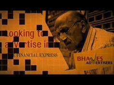 Financial Express Newspaper Ad Rates. http://www.bhavesads.com/financial-express.html