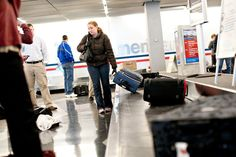 The frustrating struggle when you try to get your money back — and the new legislation that could help travelers.