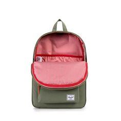 Settlement Backpack | Mid-Volume