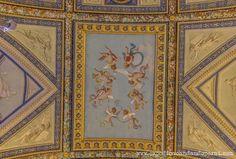 EXPEDIÇÃO ANDANDO POR AÍ...: Roma em um dia, Vaticano, Itália