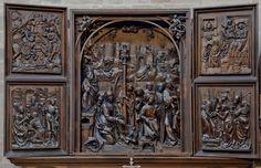Veit-Stoß_-Altar.jpg (3856×2493)