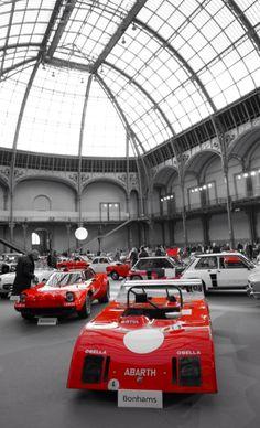 Bonhams auction Paris more on my blog #Bonhams #auction #mmsimplylife #cars
