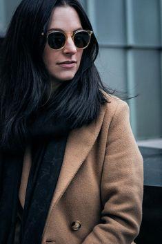 photo by Camel, Eyewear, Sunglasses, Photography, Inspiration, Black, Style, Fashion, Eyeglasses