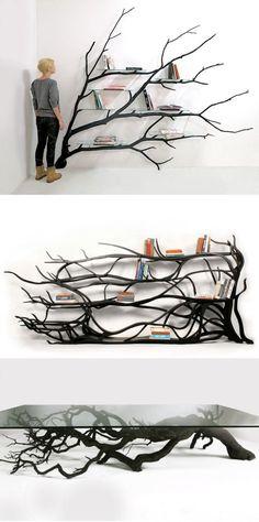 Sebastian Errazuriz Art  | Contemporary pieces of furniture | www.bocadolobo.com/ #inspirationideas #luxurybrands #luxury #luxurious #luxuryfurniture #interiordesign