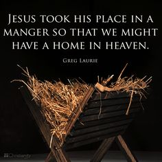 Quotes christmas jesus faith Ideas for 2019 Christmas Quotes Jesus, Christmas Bible, Christmas Greetings, Merry Christmas, Christmas Nativity, Xmas Quotes, Christmas Blessings, Christmas Messages, Christmas Images