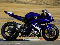 Newest Ideas Yamaha R6