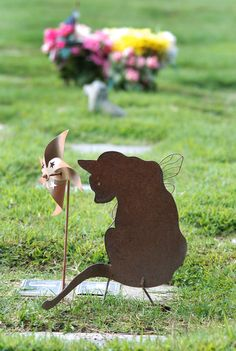 How do you cope with losing a pet? #petlossgriefcounselingtraining