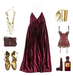 """""""private"""" by foundlostme ❤ liked on Polyvore featuring Marc Jacobs, Dolce&Gabbana, Jimmy Choo, BCBGMAXAZRIA, Yves Saint Laurent, Fashion Fair, Agent Provocateur, Tom Ford, women's clothing and women"""