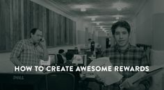 Thumb-awesome-rewards KickStarter Coming Online