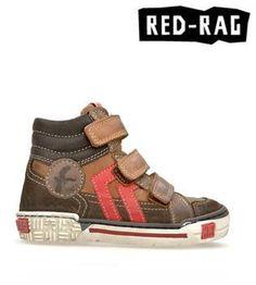 redrag Sandals, Boys, Red, Fashion, Baby Boys, Moda, Shoes Sandals, Fashion Styles, Senior Boys