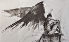 guy denning - Google Search