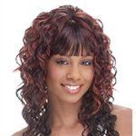 Freetress Synthetic Fullcap Band - Manhattan Girl - 3T240 by Freetress. $18.49. FRESSTRESS FULLCAP BAND SYNTHETIC HAIR FREETRESS is the world's most recognized synthetic hair product that includes weaves, braids, wigs, FullCap, and drawstring ponytails. Unlike other synthetic hair products, Freetress is made of flame-retardant fibers exclusively developed for weaves and wigs. With hundreds of styles and colors, you are sure to find one that's to your liking. C...