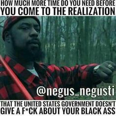It's time we give a damn about ourselves and stop looking for a handout from the rapists that continue to leech off of our entire existence! Bible Quotes, Bible Verses, African Love, Knowledge And Wisdom, State Government, Black Power, History Facts, My People, Black People