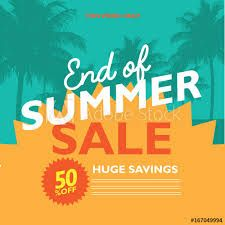 summer sale banner - Google 検索 End Of Summer, Summer Sale, Sale Banner, Google, Summer Banner
