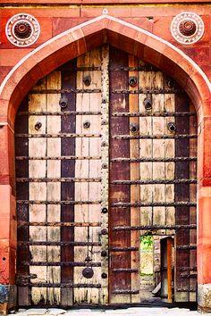 Nizamuddin East, Delhi, India