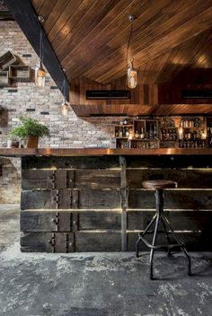 Breathtaking Best Kitchen Decor Collection Ideas: Modern, Farmhouse, Rustic, And Industrial Decor https://freshoom.com/16108-best-kitchen-decor-collection-ideas-modern-farmhouse-rustic-industrial-decor/