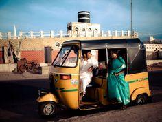 Beautiful picture! #Chennai