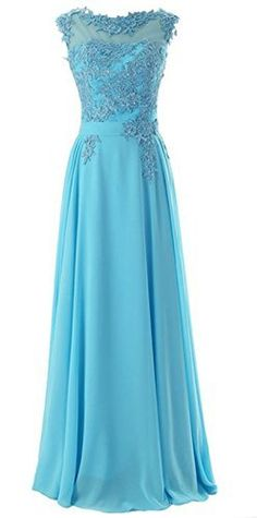 *maillsa chiffon bateau bridesmaid dress prom dress with appliques NT468, http://www.amazon.com/dp/B013AUYYWQ/ref=cm_sw_r_pi_awdm_jiZ9vb0C0AHWK