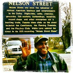 """Gone but never forgotten... the late great James """"T-Model"""" Ford made it into his 90s, playin' guitar and sippin' Jack Daniels. """"See what you can get if you don't clown?"""" """"Every town must furnish its own women."""" """"I'm from the United States of Mississippi!"""" """"It's Jack Daniel time..."""" He had a million of 'em (along with 6 wives and 26 kids). RIP."""