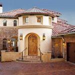 Lakeside Villa - Vanguard Studio Inc. - Austin, TX