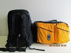 3d162bcf0b either mei voyager or this convertible pack