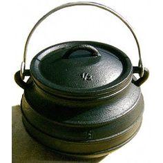 10qt cooking pot